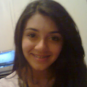 Maria Paula Nemetala
