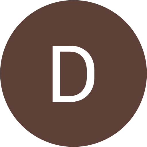 Deb J