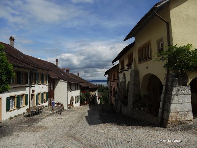 passeando - Passeando pela Suíça - 2012 - Página 14 DSC05255