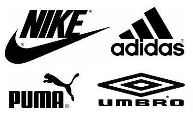 patrocinadores colombianos