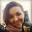 Mary Beth Frank avatar image