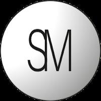 stefano-milan