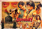 gunday-mp3-songs