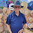Donald Godier avatar image