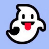 Рисунок профиля (nikihard)