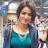 Padmini Prasad avatar image