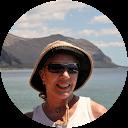 Barbara Ann Klein