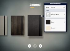 howtocustomizeajournalcover-2012-04-20-16-35.png
