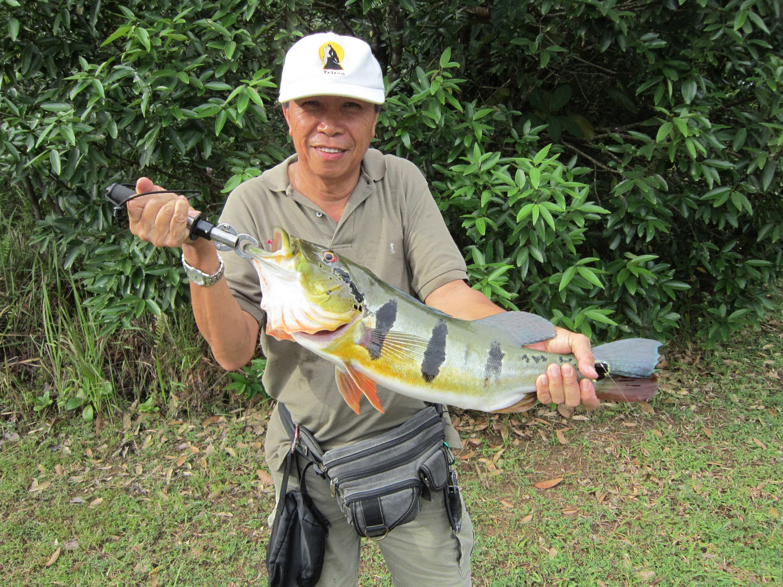 Fly fishing journal catch and release for Fly fishing journal