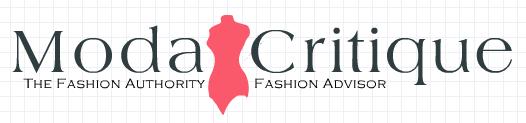 Moda Critique