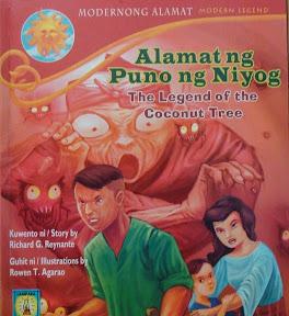 Public Profiles Manyp Ang Alamat