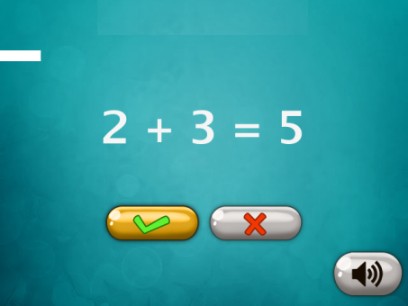 Math Marathon v1.0 for BlackBerry