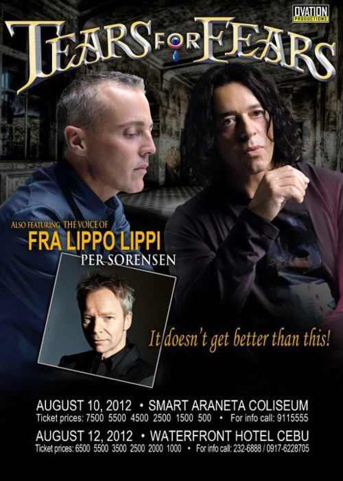 tears for fears live in manila 2012.jpg