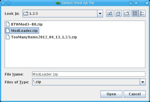 mc patcher 1.5.2