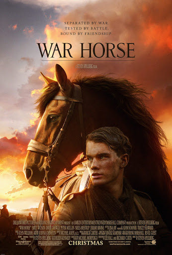 Picture Poster Wallpapers War Horse (2012) Full Movies