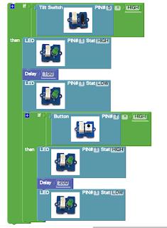 BlocklyDuino, Use Blockly to generate Arduino code - Google Groups