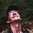Josh Rutledge avatar image