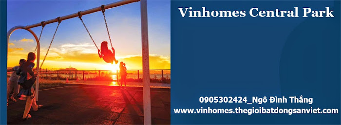 http://www.vinhomes.thegioibatdongsanviet.com/