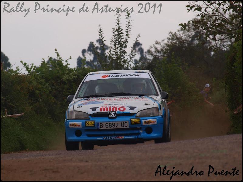 Rally Principe de Asturias P9102425
