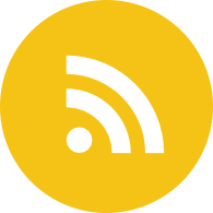 RSS Comentarios
