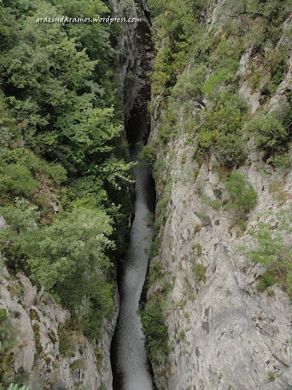 norte - Passeando pelo norte de Espanha - A Crónica - Página 2 DSC04099