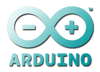 Hardware Libre gracias a Arduino