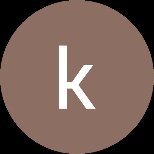 k thomas