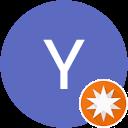 Yoann L.,theDir