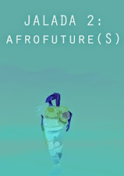 'Last Wave' in Afrofuture(s) (January 2015)