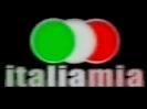 https://lh6.googleusercontent.com/-QS-TzfMzxNI/UpNDEcI1BrI/AAAAAAAEMgo/zj8EBg5X8cE/s1600/Italiamia.png