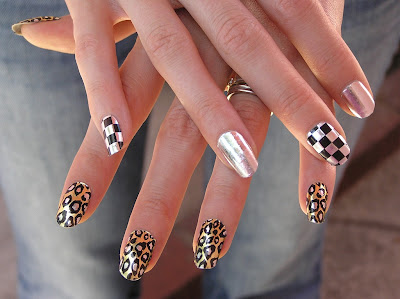 Acrylic nail designs nail designs 2014 tumblr step by step for acrylic nail designs nail designs 2014 tumblr step by step for short nails with rhinestones with bows tumblr acrylic summber ideas prinsesfo Image collections
