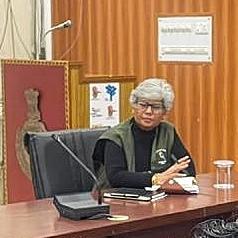 Anita Yadav Photo 24