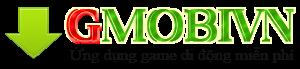Tải game và ứng dụng miễn phí dành cho di động