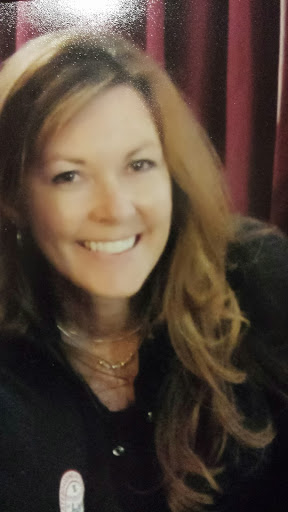 Karen Redpath