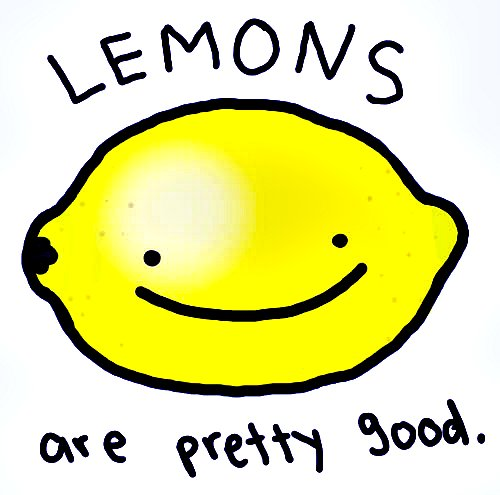 Sam Lemon