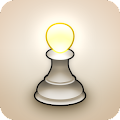 Chess Light Walkthrough
