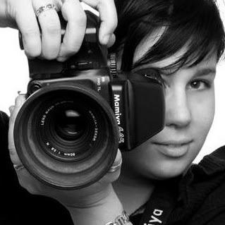 Blanca Menendez Photo 9