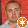 Oleksandr Liubimov