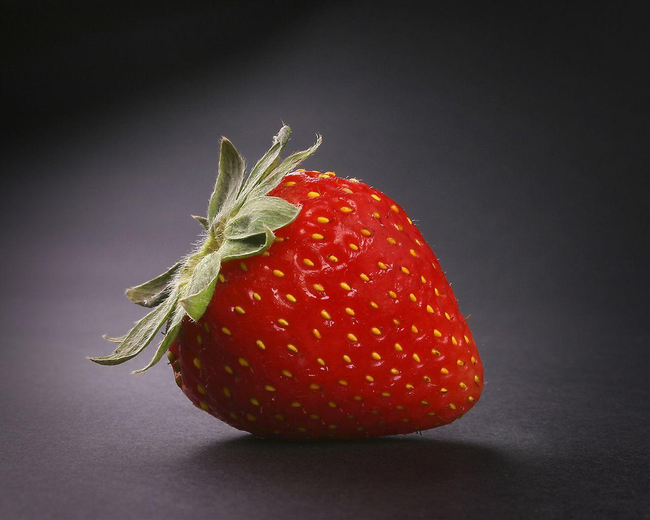 image 3d fruit desktop - photo #45