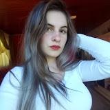 Aline Candido
