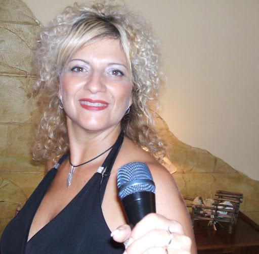 Giovanna Parisi Photo 3