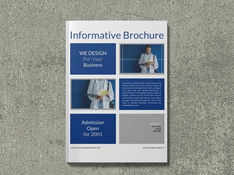 C:\Users\User\Desktop\План январь\30+ Best Free Brochure Templates in Google Docs\82801449.jpg