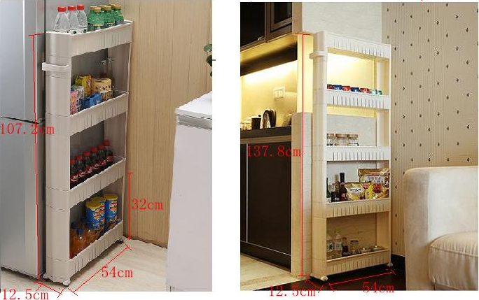 narrow rolling pantry shelving kitc end 1 22 2018 11 15 pm