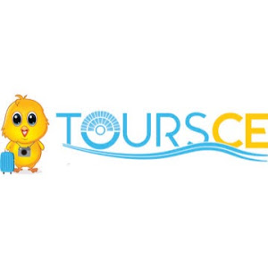 Who is Tours by CE Turkey?