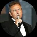 Stan Gerding