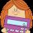 Kathi Robinson avatar image