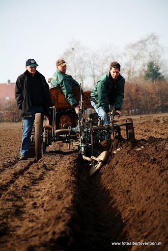 Historische ploegdag   Westerbeek 04-03-2012 (11).JPG