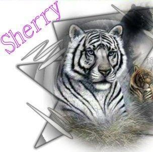 Sherry Tucker
