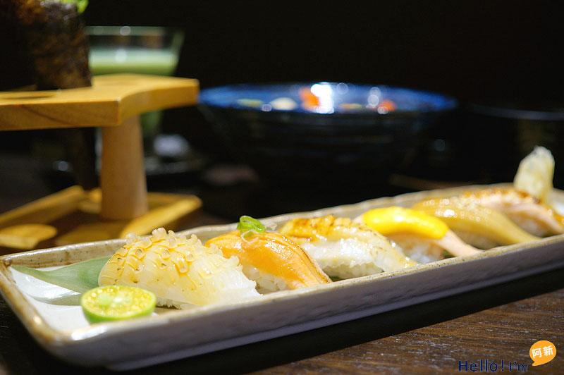 板橋日式料理推薦,和魂屋-9