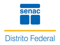 SENAC DF 2012